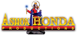 Ashok Honda Productions